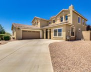 22302 E Creekside Court E, Queen Creek image