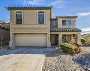 2425 W Silver Sage Lane, Phoenix image