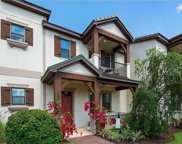 10757 Village Lake Road, Windermere image