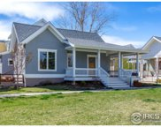 2917 13th St, Boulder image