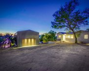 9414 Lamar St, Spring Valley image
