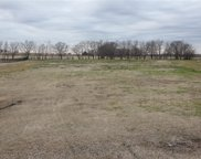 Lot 18 Emerald Ranch Lane, Forney image