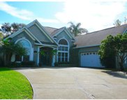 1111 Partin Drive, Kissimmee image