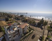 724 North Pacific Street Unit #4, Oceanside image