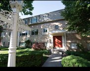 2220 E Murray Holladay Rd S Unit 78, Holladay image