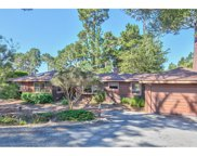 4106 Sunridge Rd, Pebble Beach image