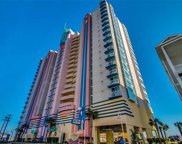 3500 N Ocean Blvd. Unit 707, North Myrtle Beach image