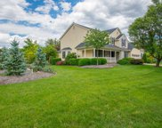 3516 River Narrows Road, Hilliard image