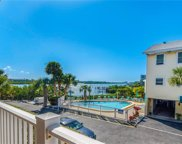 19811 Gulf Boulevard Unit 301, Indian Shores image