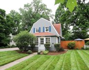 6588 Wooster  Pike, Mariemont image