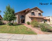 3646 E Lavender Lane, Phoenix image