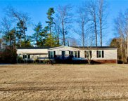 132 Andy  Drive, Forest City image