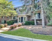 108 East Bailey Road Unit M, Naperville image