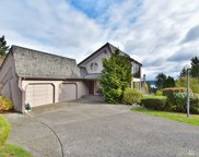 4917 NW 82nd St, Silverdale image