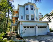 53 Harbour Reef Dr, Pawleys Island image