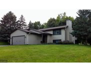 8171 Copland Way, Inver Grove Heights image