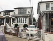 107-59 130th St, Richmond Hill image
