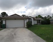 652 SE Essex Drive, Port Saint Lucie image