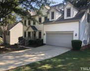 1016 Willow Ridge Drive, Knightdale image