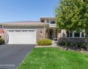 2815 Edgebrook Court, Naperville image