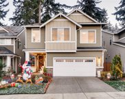 3702 198th Place SE, Bothell image