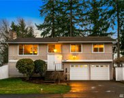 3907 SW 337th St, Federal Way image