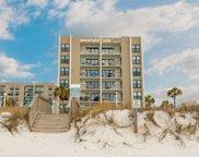 770 Sundial Court Unit #UNIT 512, Fort Walton Beach image