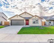 16885 N Breeds Hill Ave., Nampa image