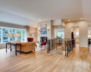 1664 Celia Road, Mendota Heights image