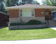 4910 Ivy Street, East Chicago image