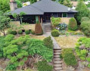 9827 62nd Ave S, Seattle image