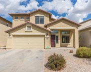 2214 W Green Tree Drive, Queen Creek image
