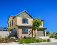 6367 Autumn Gold Way, Carmel Valley image