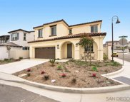 4201 Francia Way, Oceanside image