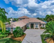 5404 Waterview Drive, North Port image