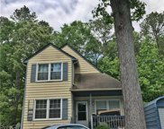 3912 Passage Way Drive, Chesterfield image