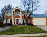 16308 Centerpointe  Drive, Grover image