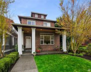 1814 38th Ave E, Seattle image