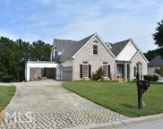 4996 Holland View Dr, Flowery Branch image