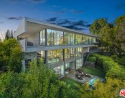 2500  Briarcrest Rd, Beverly Hills image