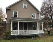 724 Frost Avenue, Rochester image