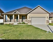 6533 S Dusky Dr, West Valley City image