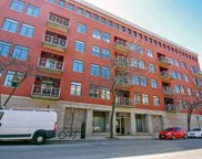 1155 West Armitage Avenue Unit 204, Chicago image