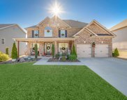 759 Sienna Valley Dr, Braselton image