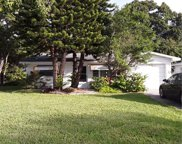 4995 Marigold Place N Unit 4995, Pinellas Park image