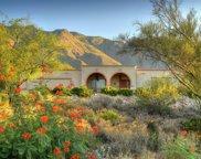5151 E Camino Faja, Tucson image