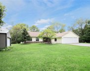 7714 Thornapple Bayou Drive Se, Grand Rapids image