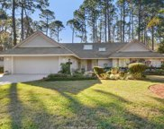 42 Rookery Way, Hilton Head Island image