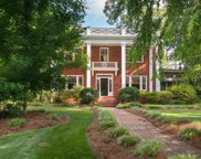 309 W Faris Road, Greenville image
