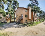 30429 Conifer Road, Evergreen image